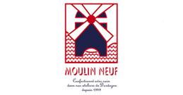 logo_moulin-neuf-textile