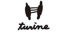 logo_twine