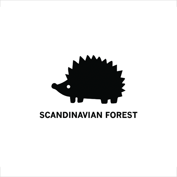 scandinavianforest